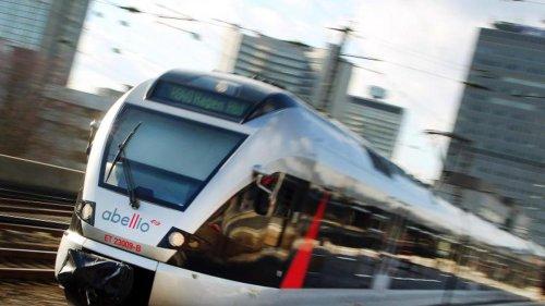 Bahnunternehmen fordert Nachzahlungen und prüft Alternativen