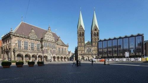 Bundeswahlausschuss: AfD Bremen doch zur Bundestagswahl zugelassen