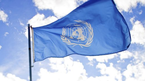 ISIS, Al-Qaeda Expanding In Africa: United Nations - Zenger News
