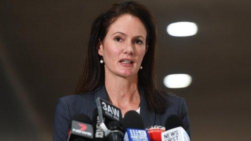 Australia's Victoria Quarantine Boss Must Resign: Opposition Leader - Zenger News