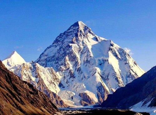 Peak Achievement: Nepali Climbers Set World Record - Zenger News