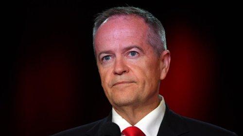 Former Australian Labor Leader Unleashes On Prime Minister Over Climate Change - Zenger News