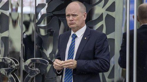 Former Premier's Resignation From Australian Liberal National Party Not Brave: Deputy Prime Minister - Zenger News