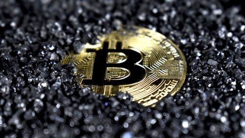 Inside Kenya's Cryptocurrency Trade: Tales Of Pain And Promise - Zenger News