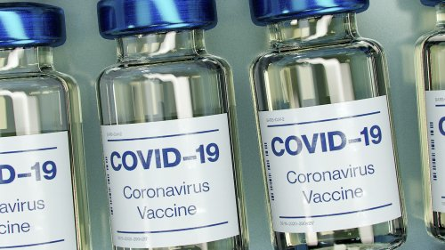 Hundreds In Indian Housing Complex Get 'Fake' Covid-19 Shots - Zenger News