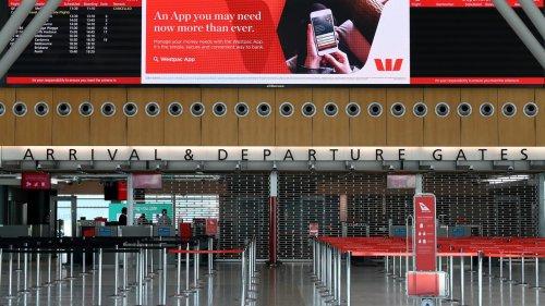 International Travel Still A Long Way Off: Finance Minister - Zenger News