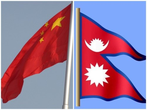 Protests In Central Nepal Against Chinese Road Construction Firm - Zenger News