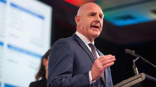 Australia's Tasmania On Verge Of Final Election Result - Zenger News