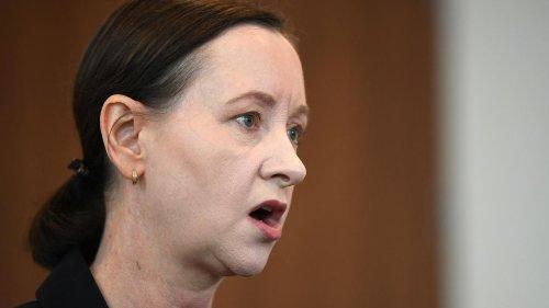 Australian State Queensland Spends $78m On Hospital Bed Capacity - Zenger News