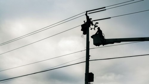 Utilities Pursuing Microgrids And Other Resiliency Measures For Future Storms - Zenger News