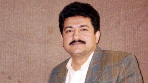 Pakistan Journalist Hamid Mir Taken Off-Air For Criticizing Army - Zenger News