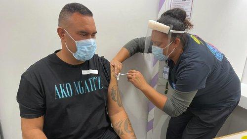End Of Year Vaccine Guarantee In New Zealand - Zenger News
