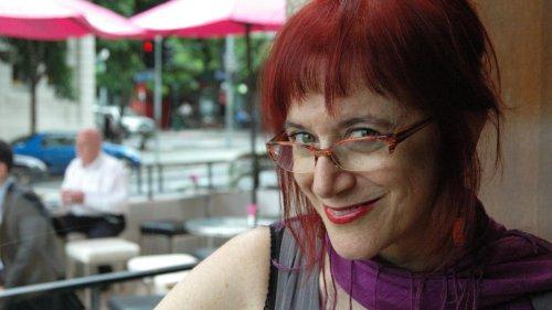 Australian Author Wary Of Only 'China Hawk' Advice - Zenger News