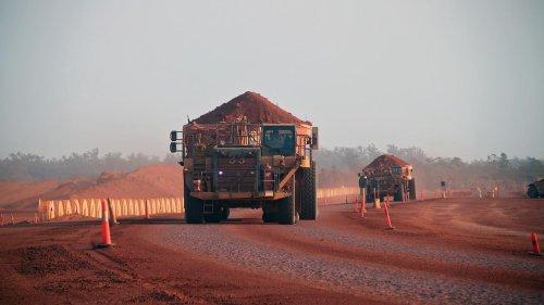 Australia's Queensland Mine Rehabilitation Rules In Doubt - Zenger News