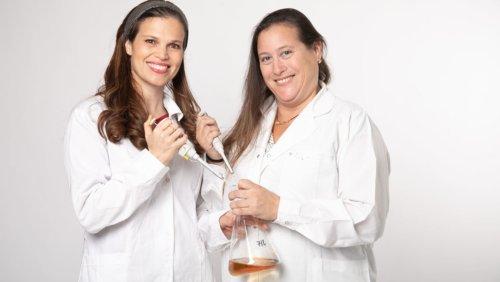 Rapid Test Checks Freshness And Vitamin Levels Of Breast Milk - Zenger News