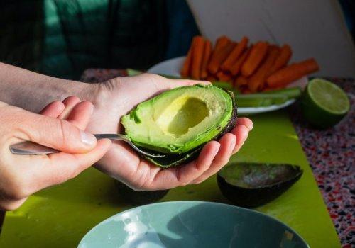 When Life Gives You Avocados, Make Guac - Zenger News