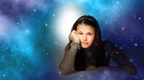 8 Ways Covid Has Impacted Teen Mental Health - Zenger News