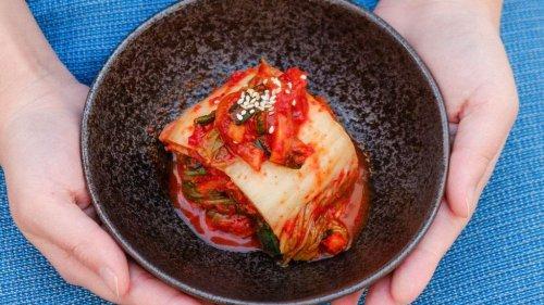 Fermented-Food Diet Lowers Inflammation: Study - Zenger News