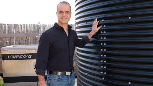 Israeli Clean Energy Tech Reaches Latin American Locales - Zenger News