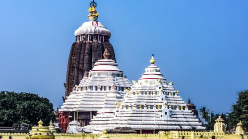 Businesses At India's Pilgrimage Puri Suffer As Covid Restrictions Hit Tourism - Zenger News