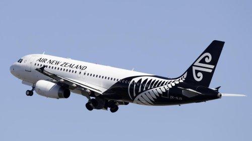 New Zealand Urged To Avoid Bubble Overreactions - Zenger News