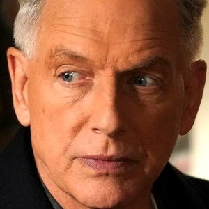 The Unexpected Death on NCIS Everyone's Talking About