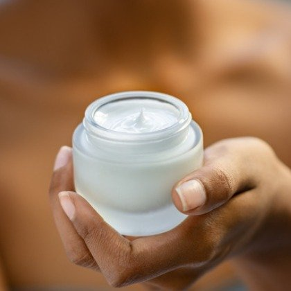 Never Mix These Skincare Ingredients