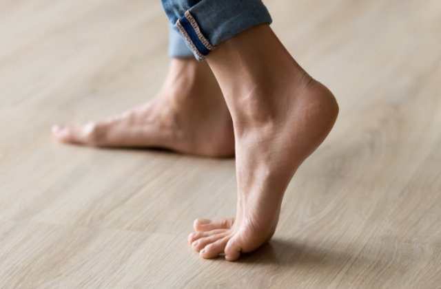 What It Really Means If Your Floors Feel Bouncy - cover