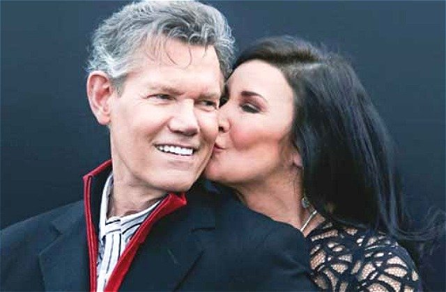 The Tragedy Of Randy Travis Is Just Devastating
