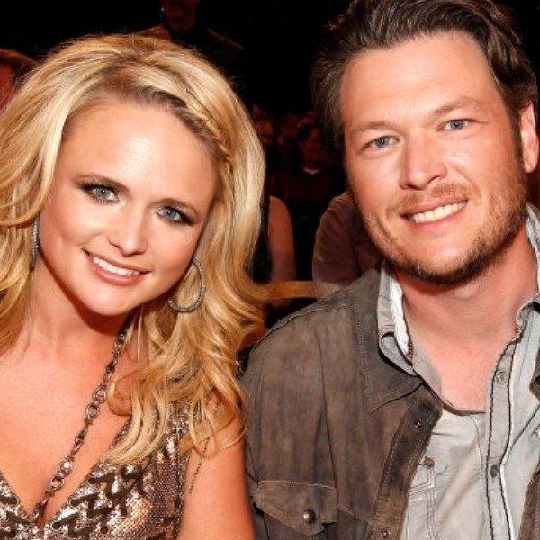 What Really Happened Between Miranda Lambert and Blake Shelton