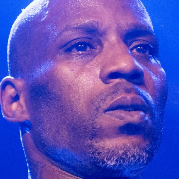 DMX's Net Worth At The Time Of His Death Might Surprise You