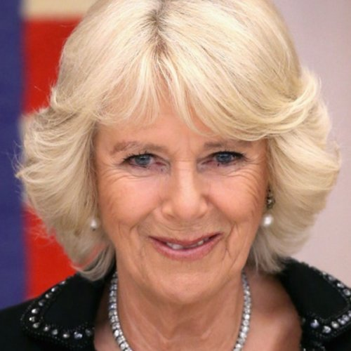 The Untold Truth of Camilla Parker Bowles