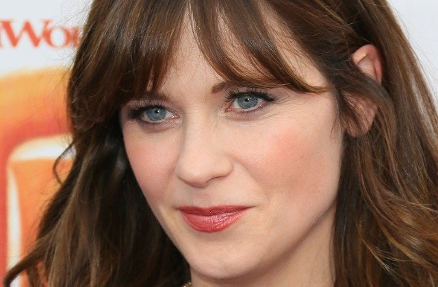 The Surprising Truth Behind Blue Eyes