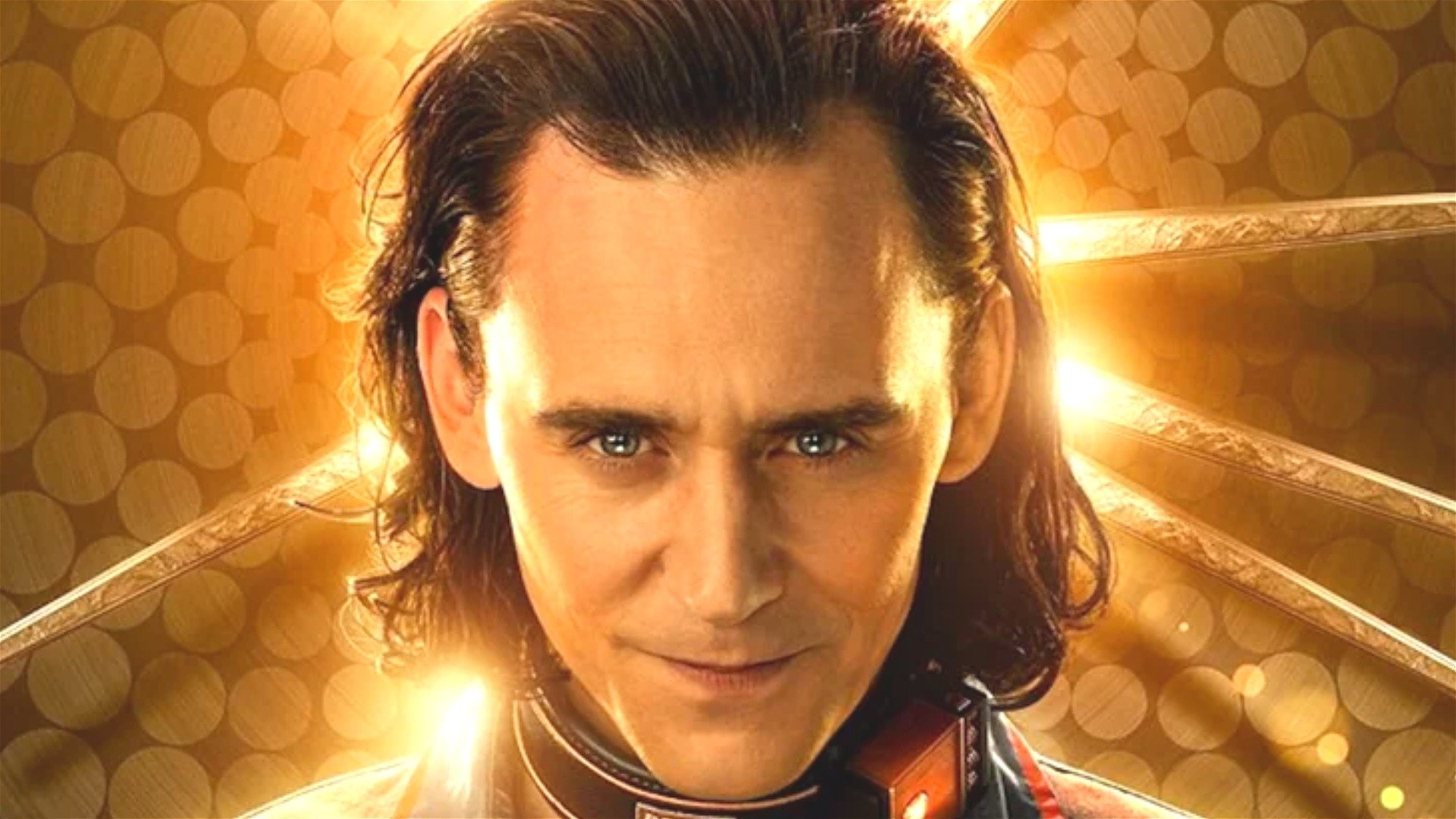 Critics Have A Lot To Say About Marvel's Loki