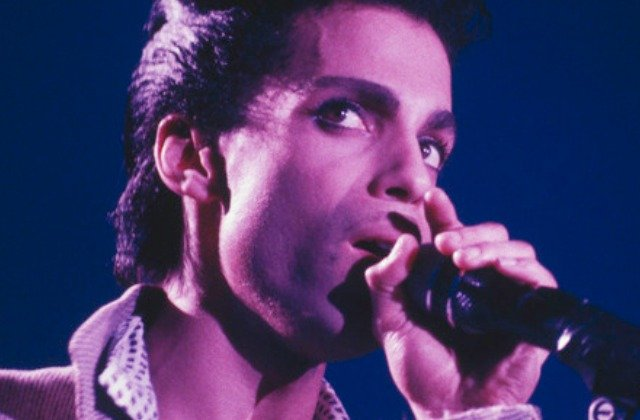 Take A Look Inside Prince's Paisley Park Home - cover