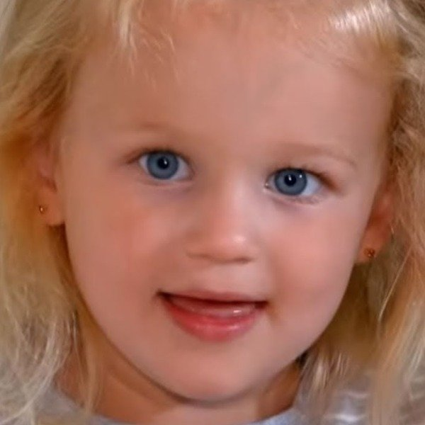 The Truth About OutDaughtered's Riley Busby - cover