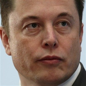 Elon Musk's Tragic Real Life Story