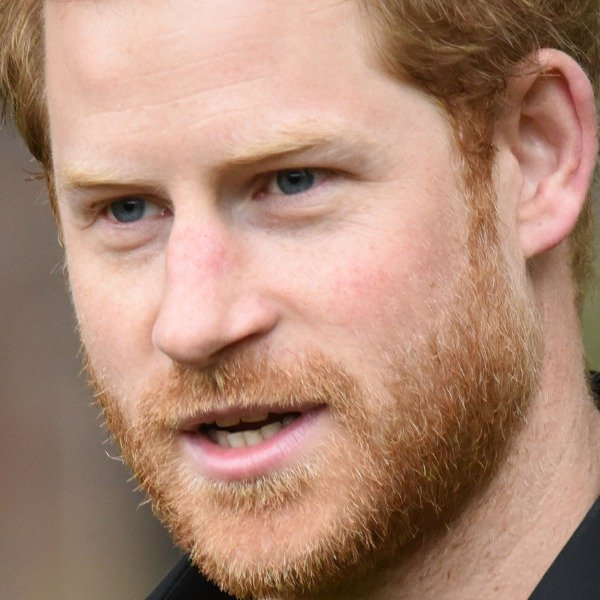 Royal Expert Feels Sorry For Prince Harry After Philip's Death