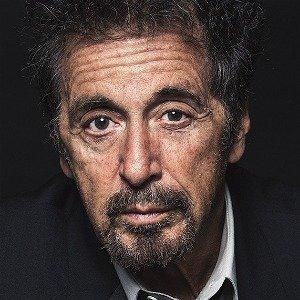 Tragic Details About Al Pacino