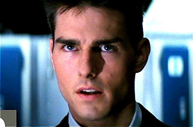 Revisiting The Tom Cruise Classic That Boosted His Career In A Big Way