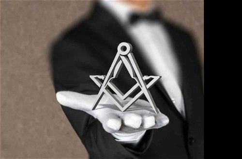 The History Of The Freemasons Finally Explained