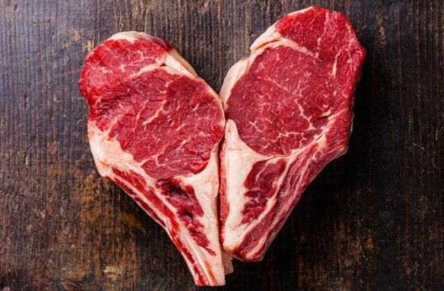The Reason Aldi's Meat Is So Cheap May Surprise You - cover
