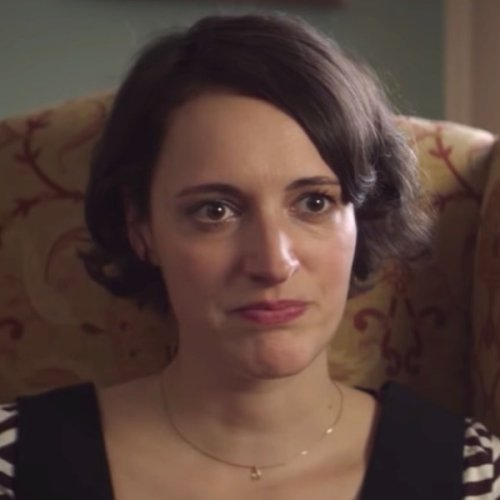 The Untold Truth Of Fleabag