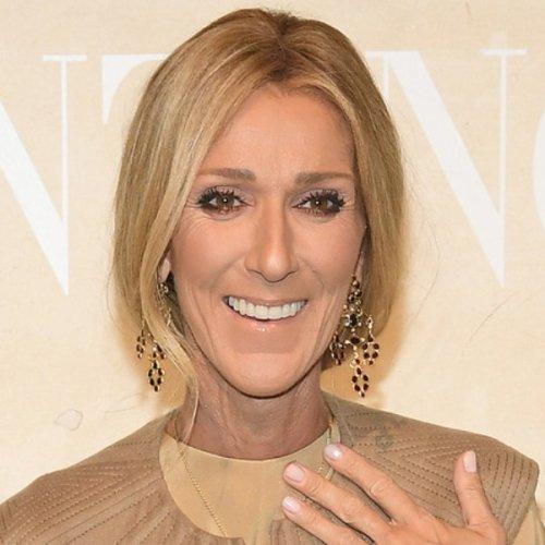 Celine Dion Lives An Insanely Lavish Life