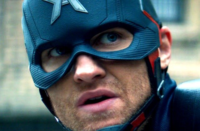 How Falcon & Winter Soldier Really Pulled Off Those Insane VFX - cover