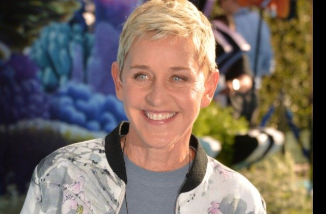 Ellen DeGeneres' Houses Actually Look Different Than You Would Think - cover