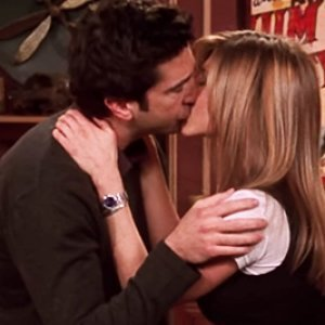 Memorable Friends Moments That Are Seriously Cringe-Worthy Now