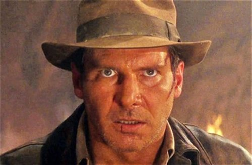 Everything We Know About Indiana Jones 5
