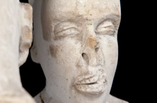 Historical Artifacts That Still Leave Experts Baffled