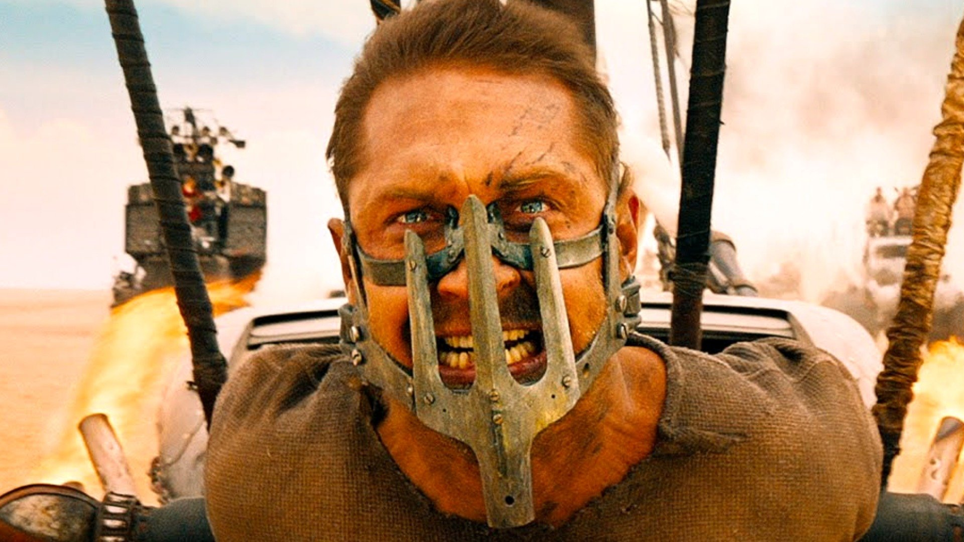 Action Movies You Need To See Before You Die